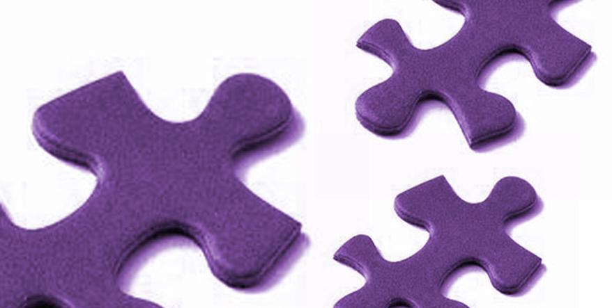 Cambios hacia una nueva psiquiatría alternativa