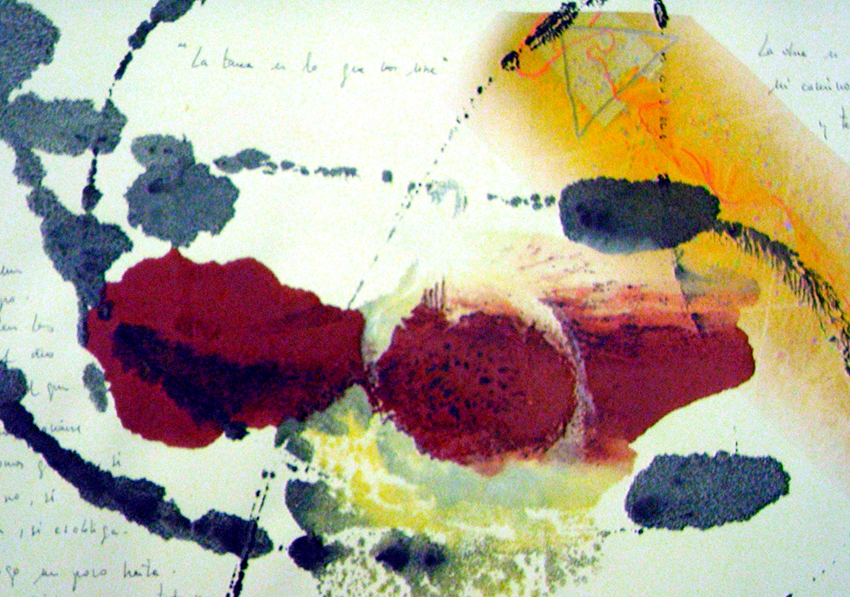 Por qué aplicar el arte en la terapia