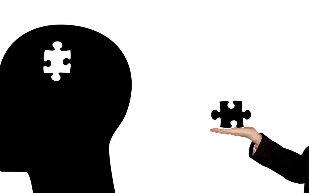EL PSICOANÁLISIS Y LA PSICOFARMACOLOGÍA. HUGO LERNER