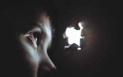 El impacto de la cuarentena en la adolescencia
